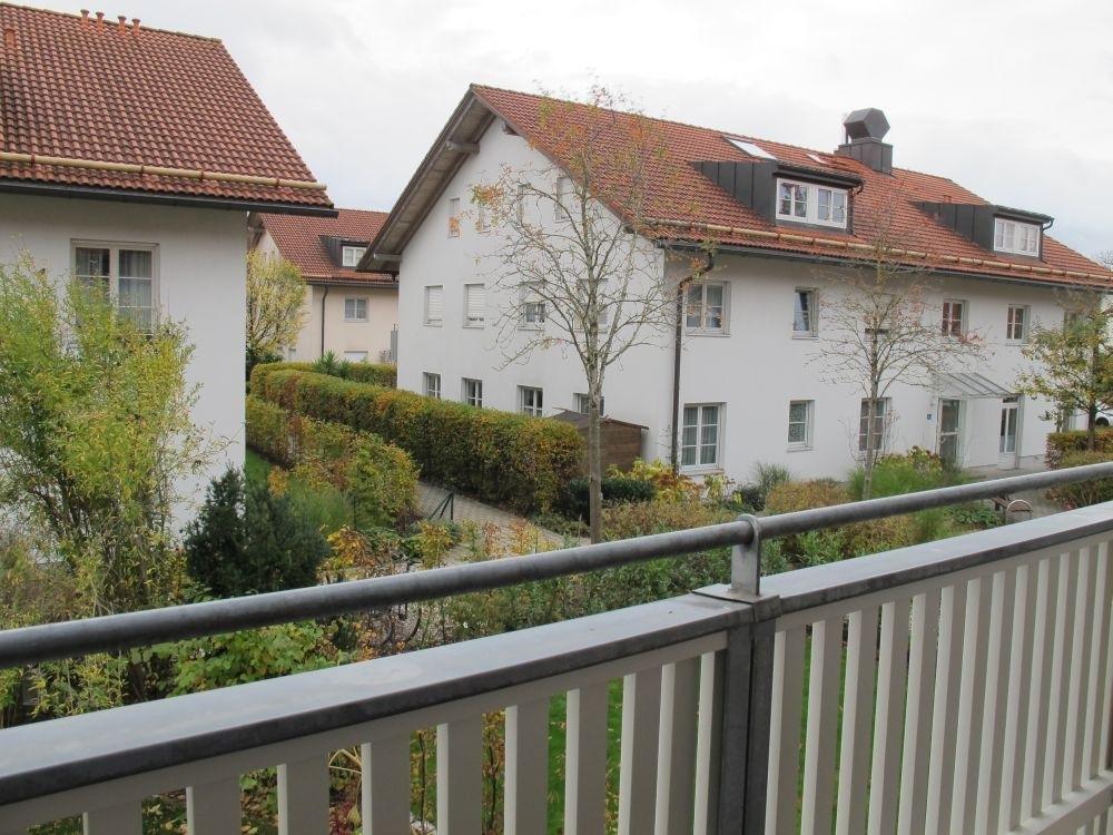 Ausblick Balkon (1)