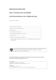 Nebenkosten-13K-2016-inkl.-Anhang-I-Widerrufsformular AKTUELL 06.01.2016 J.Sieger-001