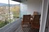 Teil-  Oberer Balkon