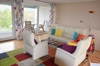 WohnzimmerbereichSC_0074