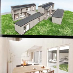 Haustypen Lind ob Velden_edited