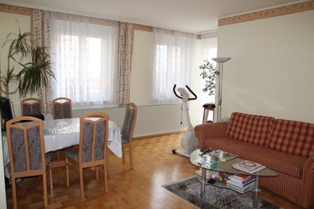 1_Wohnzimmer2