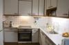 3_Küche2