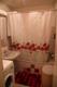 5_Badezimmer