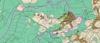 Raumplanung Saurachberg  gesamt