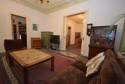 Raum EG 22 m² mit Kachelofen