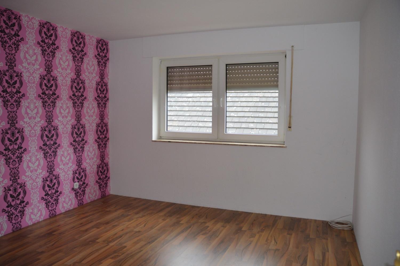 OG-Wohnung SZ
