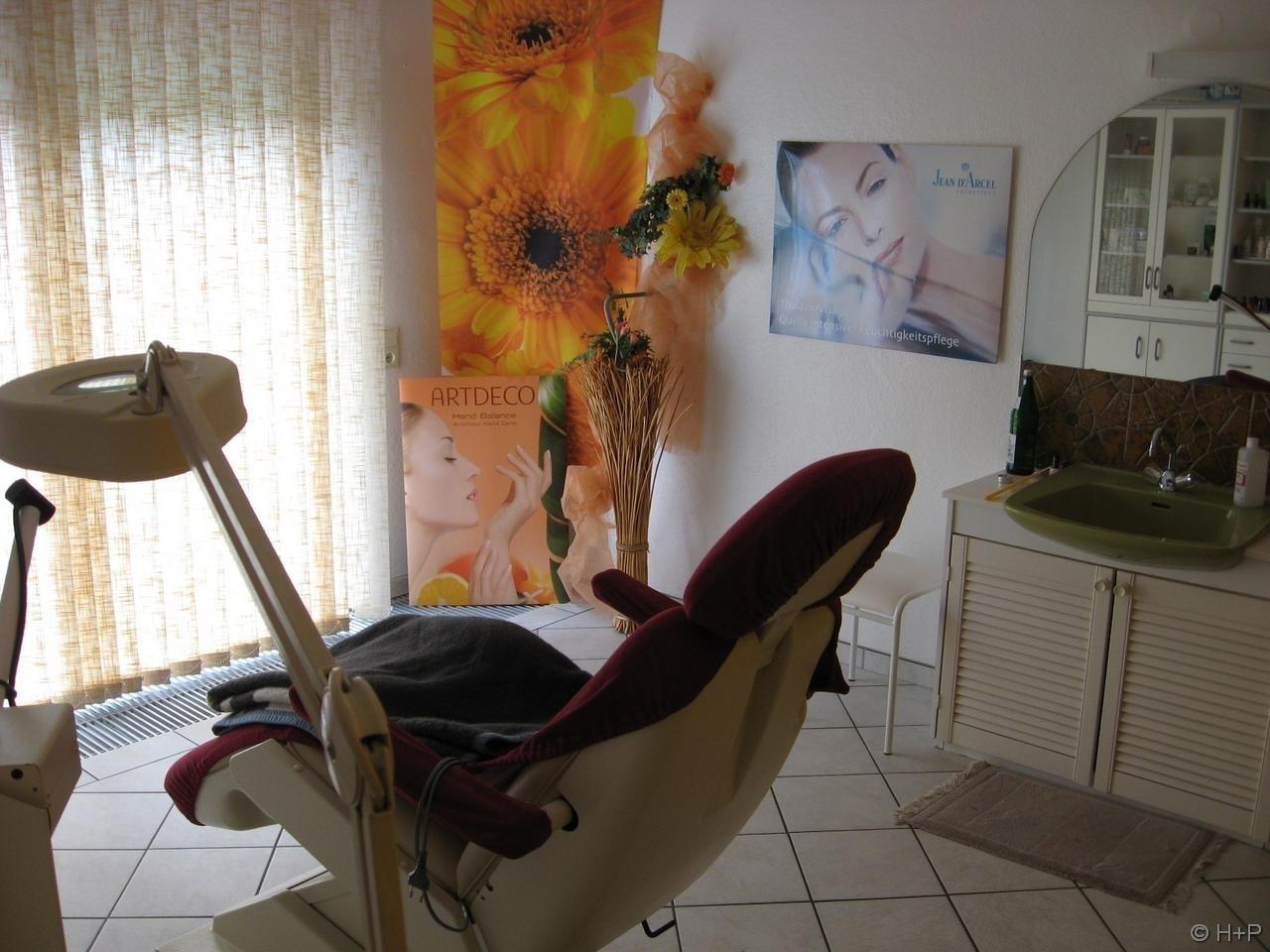 Behandlungsräume (5)