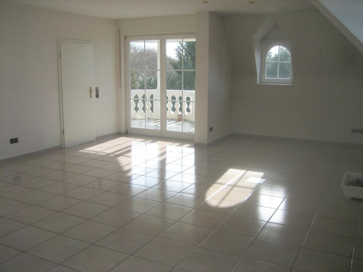 Wohnzimmer OG (2)