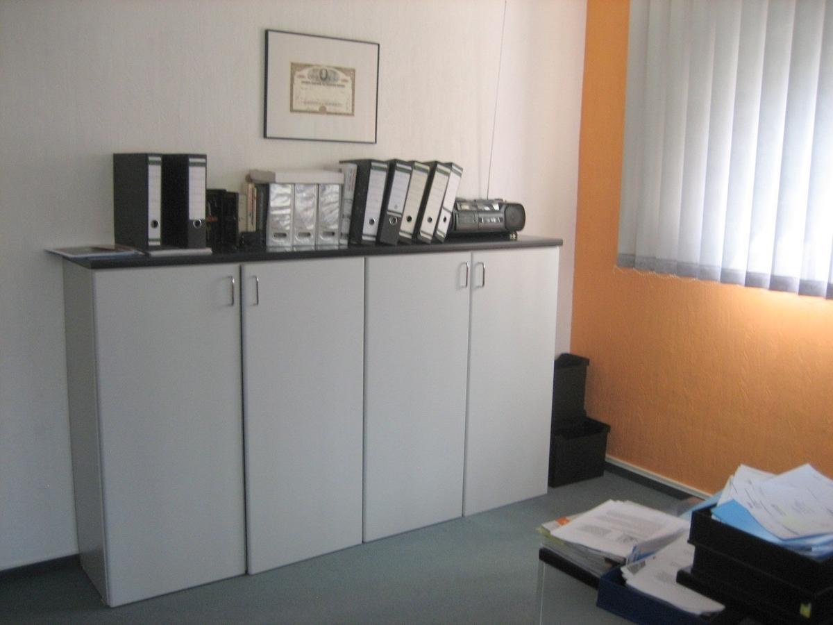 Zimmer UG 1