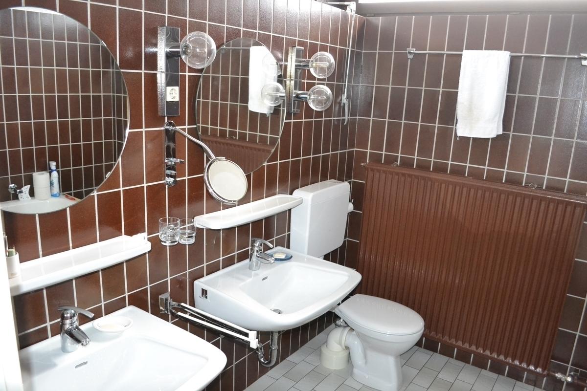 Badezimmer OG (4)