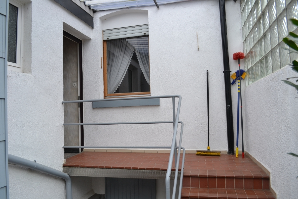 Treppe Rückseite (1)