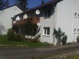 Ansicht Haus I