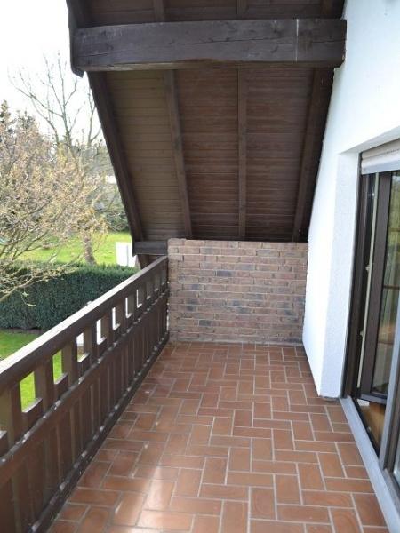k-Balkon