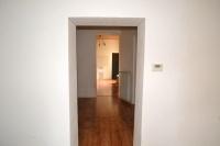Wohn-Esszimmer Küche (2) hell
