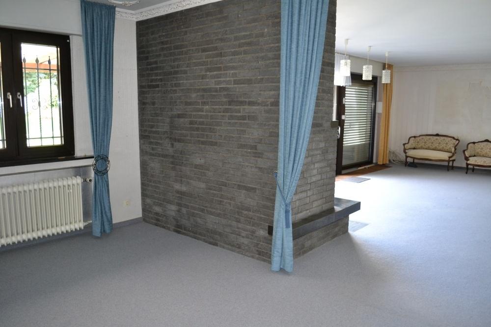 Ess-Wohnzimmer 1
