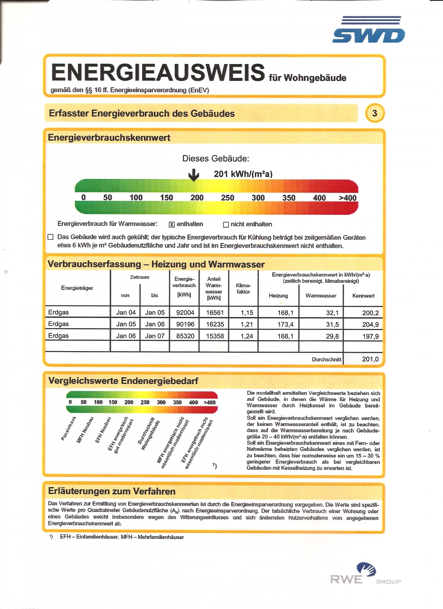 Energieausweis Nordstraße 35 (2)
