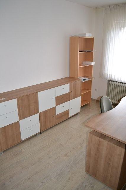 k-Zimmer 2
