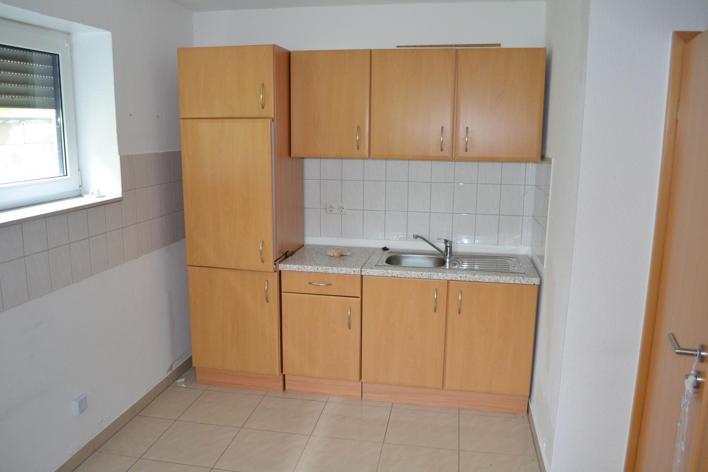 Einlieger Küche (2)