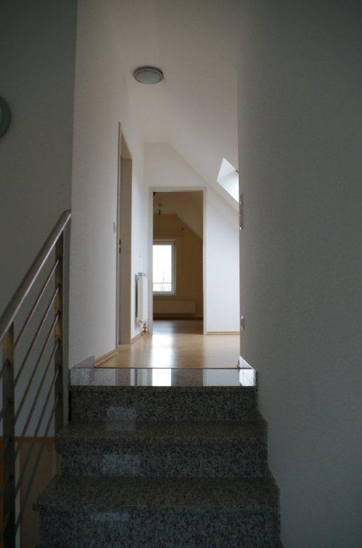 Treppe DG (2)
