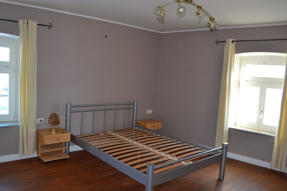 Schlafzimmer2_OG
