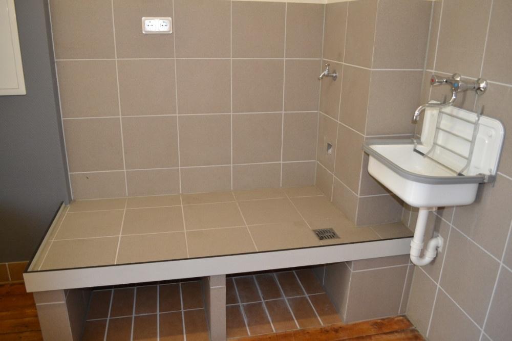 Waschplatz_EG