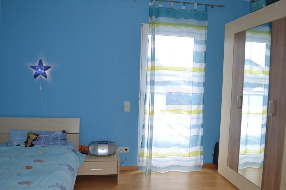 Kinderschlafzimmer2