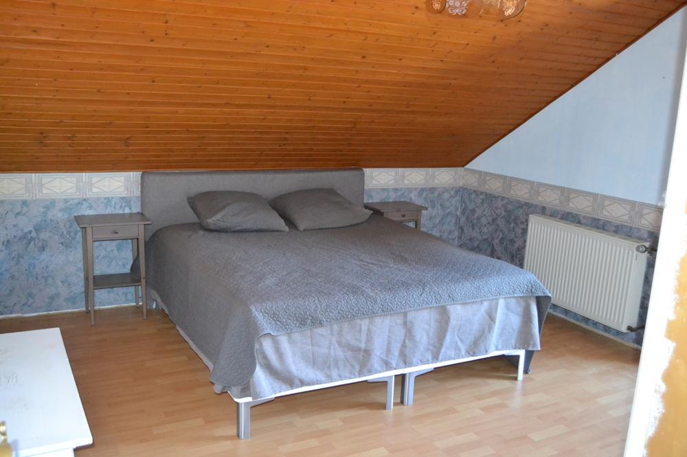 Schlafzimmer_Mietwohnung