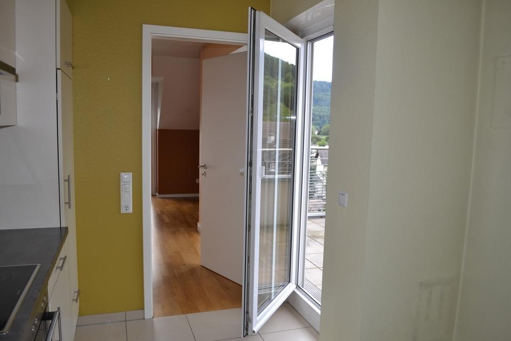 Küche_Wohnzimmer_Balkon2