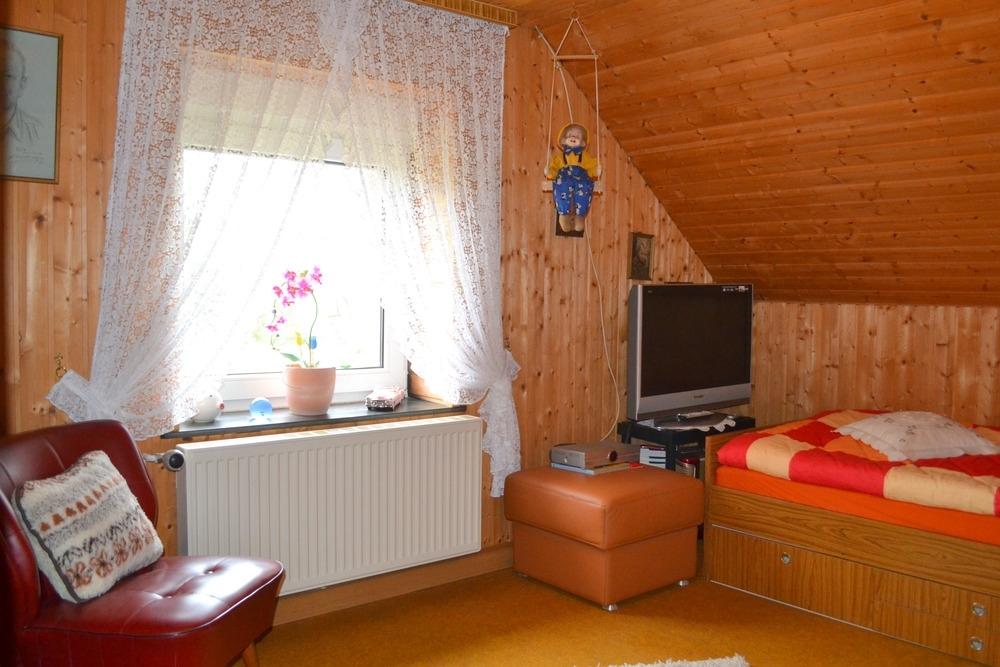 Schlafzimmer1_1.OG