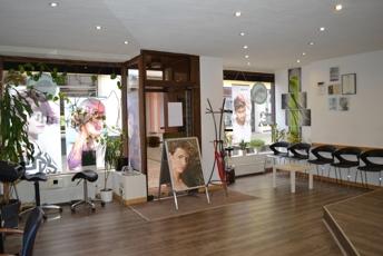 Salon_1