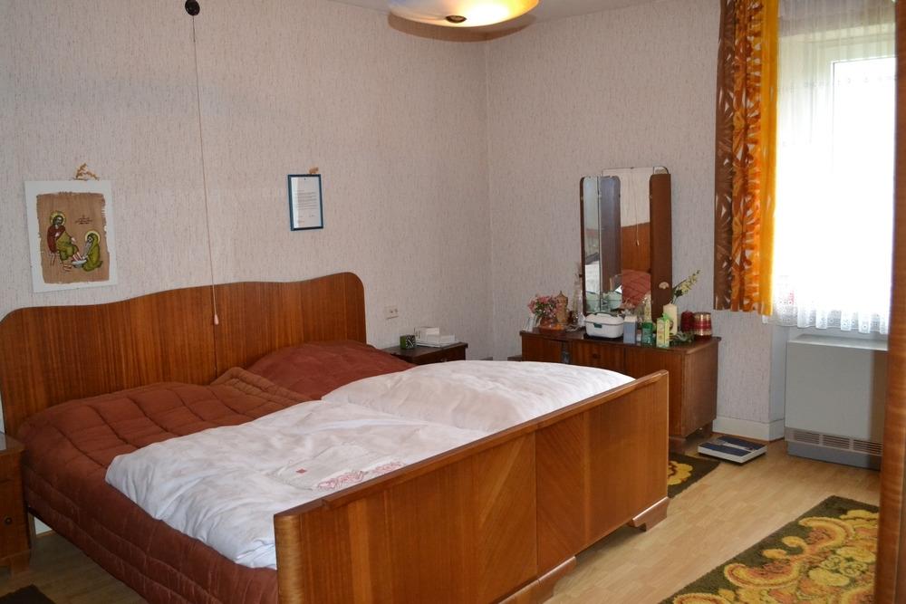 Schlafzimmer_1.OG