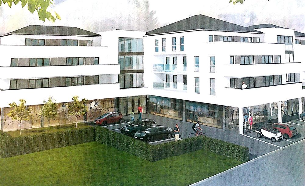 Projekt_Prümzurlayer Straße