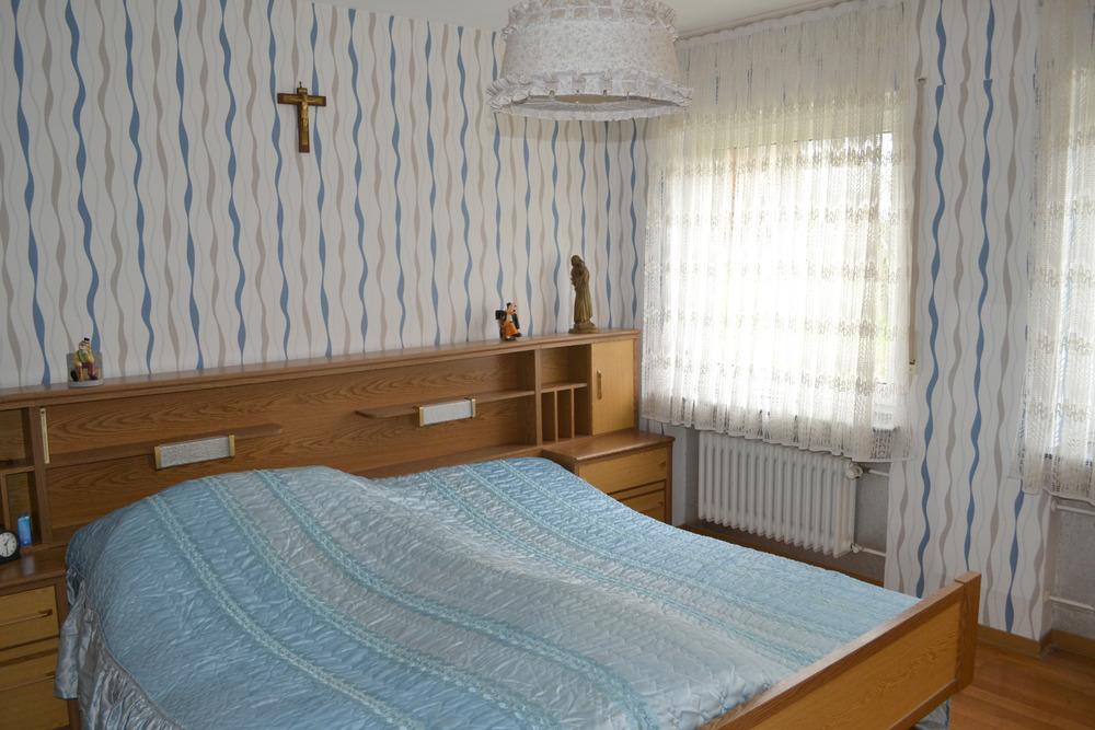 Schlafzimmer_Keller