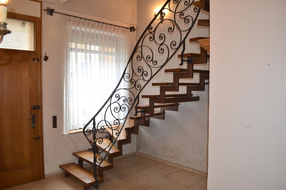 Eingang_Treppenhaus