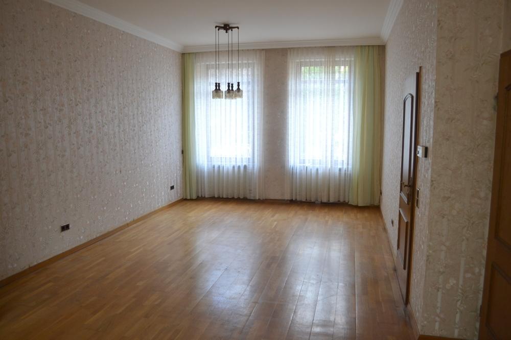 Wohnzimmer1_OG