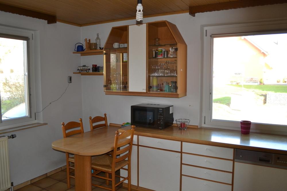 Küche_Essecke