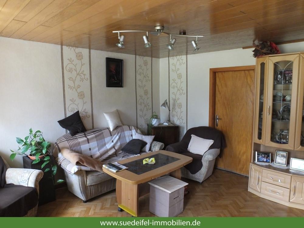 Wohnzimmer_EG_jpg