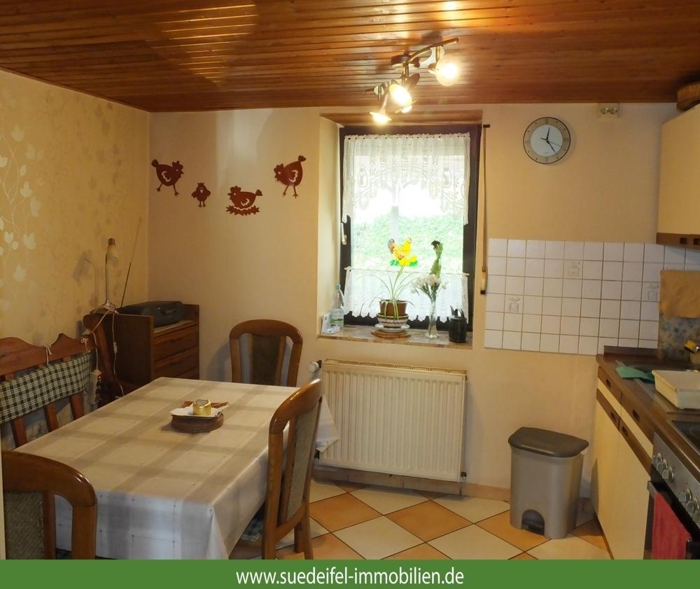 Küche_EG_jpg