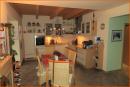Ess- Küchenbereich