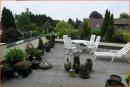 Penthouse-Terrasse