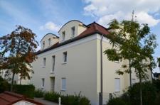 Ingolstadt Süd
