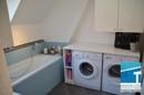 Waschmaschine / Trockner