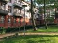 Schloßpark Residenz