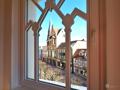 Altstadt - Domblick