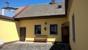 Haus_Innenhof_Terrasse