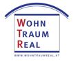 Logo_wtr-1
