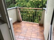 WZ Balkon 1