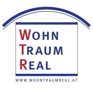 WTR_Logo