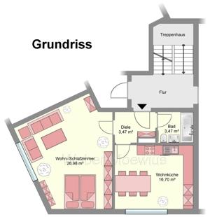 2648 Grundriss